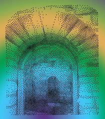 """Modern Ruins"" by marc-funkhouser"