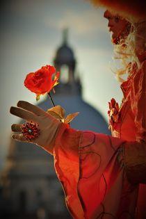 Carnevale di Venezia 2018 by wandernd-photography