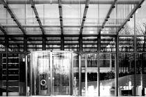 Glashaus von Bastian  Kienitz