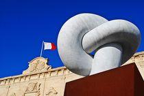 Valletta impressions... 4 by loewenherz-artwork
