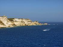 Insel Korsika 6 von kattobello