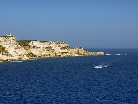 Korsika-2