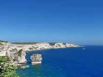 Insel Korsika 7 von kattobello