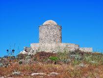 Insel Korsika 8 von kattobello
