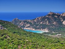 Insel Korsika 4 von kattobello