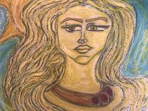 Freya Vanadis von Antonella Vigliarolo