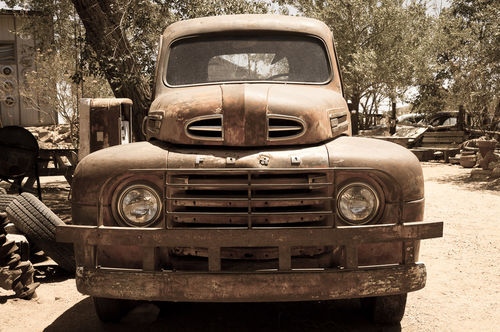 Usa-ford-2