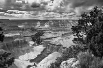 Grand Canyon von reisen-fotografie-blog