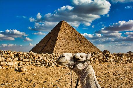 Egypt2017-12