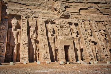 Egypt2017-93