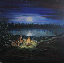 Mond von yana-kott