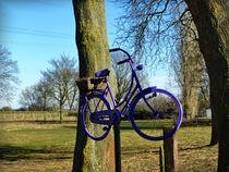 Fahrrad by maja-310