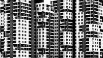 urban SX von k-h.foerster _______                            port fO= lio