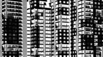 Urban S XI von k-h.foerster _______                            port fO= lio