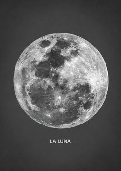 La-luna-taylan-soyturk