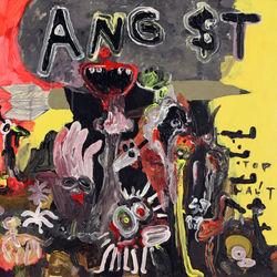 Artify-angst-01