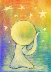 Dreamer by Dagmar Lenz