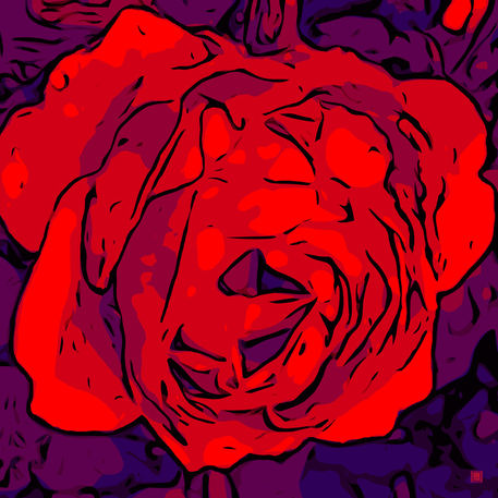 Blumenbilder-red-blue-v0214