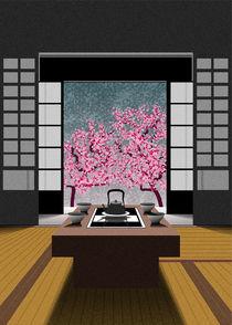 Zen by Print Point
