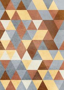 Triangles von Print Point