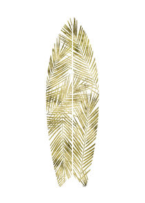 Surfboard by Print Point