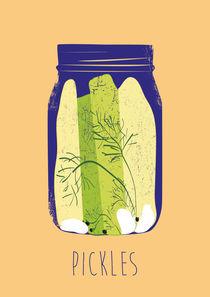 Pickles von Print Point
