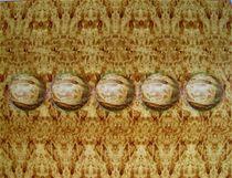 3 D - Bild mit Suchfunktion von assy
