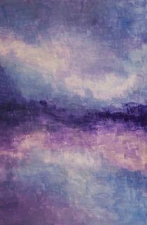 Abstract view von Zeke Nord