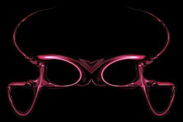 85-dot-looking-through-glasses-pl-azzakhirr