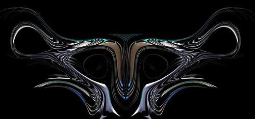 93-dot-power-mask-pl-tavillan-st-sys-bbs