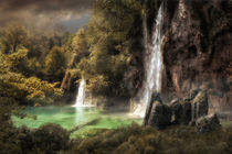 Tor in die Vergangenheit by Simone Wunderlich