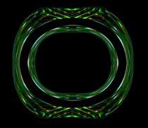 Ring by Sergey Chernyavsky