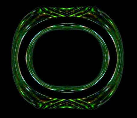 115-double-ring-pl-orsol-melib