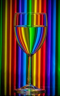 refraction by Tim Seward