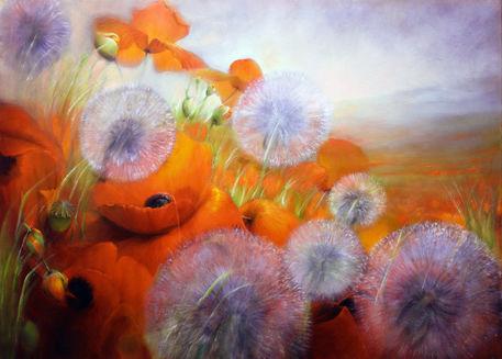 1617-mohnblumenwiese-mit-pusteblumen