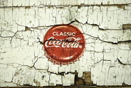 Cracked-advertising
