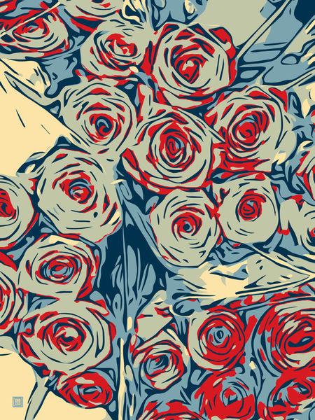 Blumenbilder-red-blue-100x75-1