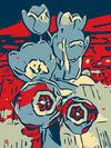 Blumenbilder-red-blue-100x75-2
