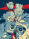 Blumenbilder-red-blue-100x75-4
