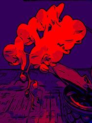 Blumenbilder-red-blue-100x75-16