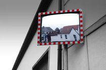 Hausspiegelungen von Bastian  Kienitz