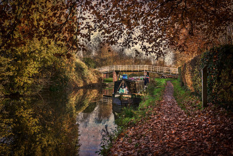 Hungerford-towpath-3