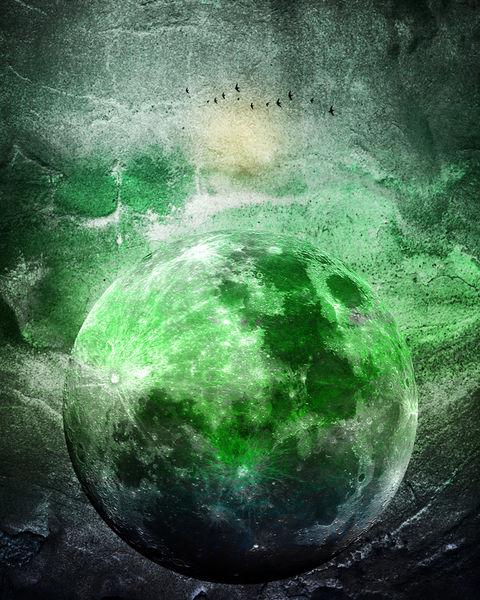 Moon-under-magic-sky-ii-1
