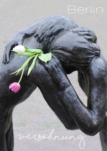Versöhnung von Birgit Wagner