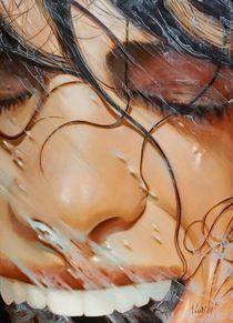 ,,RAIN,, by vadim kovalev