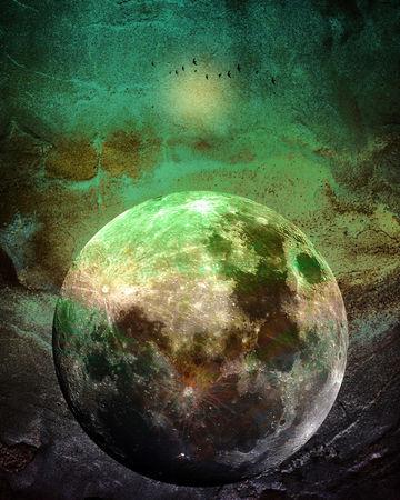 Moon-under-magic-sky-v-2