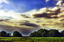 Landschaft by maja-310