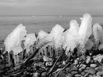 Eis am Stiel by dresdner