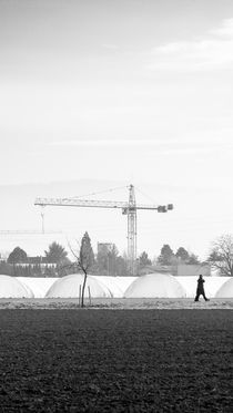 Der Spaziergang by Stephan Gehrlein