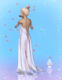 Symphonie für den Frühling von fantasy-art-3d